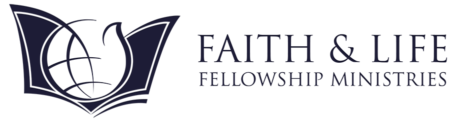 Faith And Life Fellowship Ministries